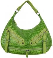 Группа совместных покупок женских сумок,  кошельков.