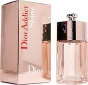 Оригинальная парфюмерия из Европы