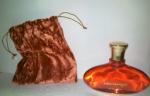 Подарки и скидки в магазине оригинальной парфюмерии!