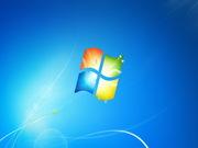 Установка Windows XP,  Windows 7