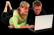 Помогу создать свой бизнес.Работа из дома без вложений