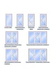 Металлопластиковые окна,  двери,  жалюзи