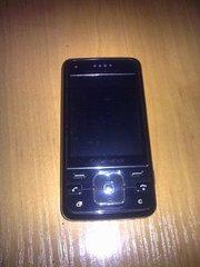 Продам Sony Ericsson c903 Запорожье