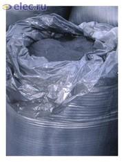Продам ГЛ-1 2; ГЛС-графит
