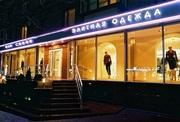 Продается торгово-офисное помещение в центре Запорожья под VIP проект