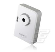 Беспроводная камера видеонаблюдения за офисом