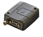 Выгодный GSM модем для вендинга