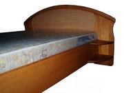 Мебель из массива по ценам производителя