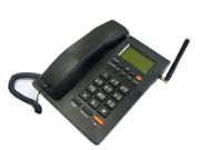 Телефонная связь в местах,  где отсутствует стационарная связь