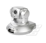Вращаемая камера Edimax с датчиком движения