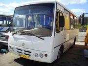 Продам автобус ХАЗ 3250