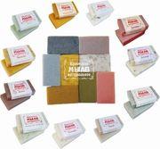 Предлагаем - Крымское мыло натуральное ручной работы!!!