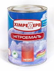 Лакокрасочную продукцию ХВ ХС ПФ НЦ КО 646, Уайт-спирит