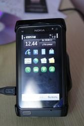 Продам Nokia N8-00