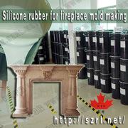 Продам силикон для форм RTV-2