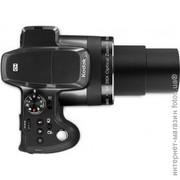 продам фотоаппарат Kodak EasyShare Z981