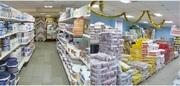 Продажа стройматериалов оптом с доставкой по Запорожью