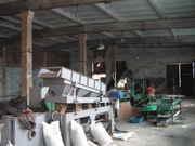 Сдам в аренду или продам складские и производственные помещения