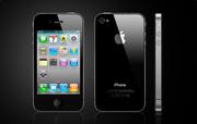 продам китайский iphone 4 32gb