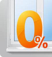 Продажа и установка металлопластиковых окон в Запорожье и области