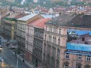 Продажа многоквартирного дома в Праге