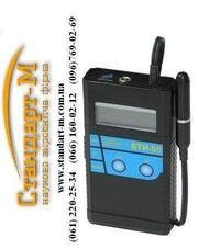 Прибор проверки номеров ВТИ-05,  прибор ВТИ-05 для проверки перебивки
