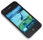 Телефоны на 2 сим-карты под заказ