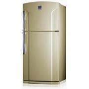 Ремонт холодильников LG,  Вирпул,  Самсунг,  Ардо на дому Запорожье