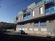 Последние квартиры в новостройке со 100% ипотекой от 55000 евро