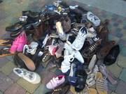 Стоковая обувь дешево,  все регионы,  Энергодар
