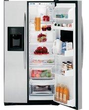 Ремонт холодильников в Запорожье,  Ремонт холодильников на дому