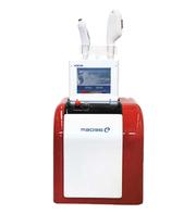 Аппарат для эпиляции, омоложения,  термолифтинг