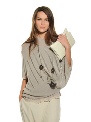 Одежда для женщин,  которым не безразлично , как они выглядят