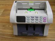Сч.денежные машинки, УНА, детекторы валют,  пломбираторы,  пломба,  уст.для