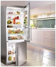 Ремонт холодильников Запорожье,  Ремонт холодильников в Запорожье