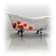 Восстановление ванн в Запорожье. Качественно,  с гарантией.