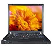 Продам Ноутбук Lenovo IBM ThinkPad T61 биометрик