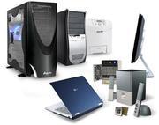 Компьютеры,  ноутбуки Планшеты купить в Интернет магазине Запорожье