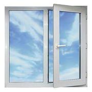 Окна Запорожье,  Металлопластиковые окна Запорожье двери жалюзи ролеты