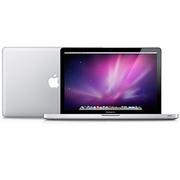 Продам APPLE A1286 MACBOOK PRO (Z0LZ0022R)