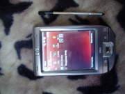 б.у кпк HP IPAQ 114Classic Handheld