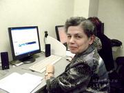 Компьютерные курсы для пожилых людей,  ПК для пенсионеров