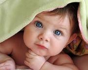 Детская одежда маг. Малятко недорого качественная одежда 0-7лет