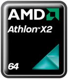 Продам процессор AMD