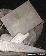 Куплю никель лом никеля