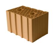 Керамический блок Кератерм Запорожье по доступным ценам