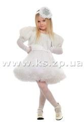 Новогодние (карнавальные) костюмы 2013 напрокат