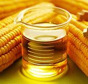 масло кукурузное,   жмых. с/х продукция,  продукты питания