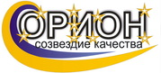 Орион - окна,  двери,  балконы,  откосы. Наш сайт: www.orion-zp.com.ua.