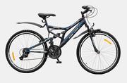 Купить горный велосипед  Formula Berkut,  велосипеды в Запорожье